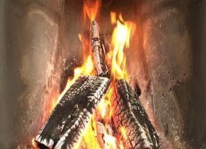chimeneas-fuego